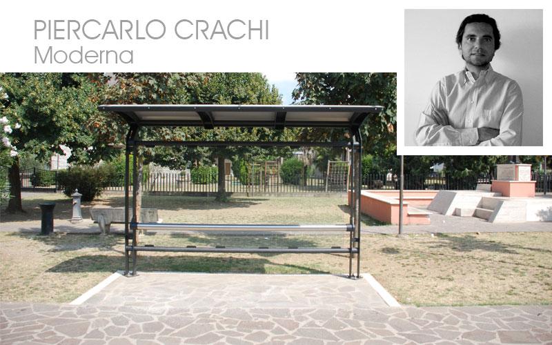 Piercarlo Crachi
