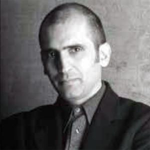 Silvio Da Ponte Designer