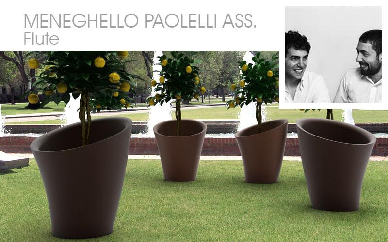 Meneghello Paolelli Ass
