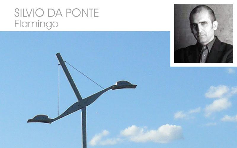 Silvio Da Ponte