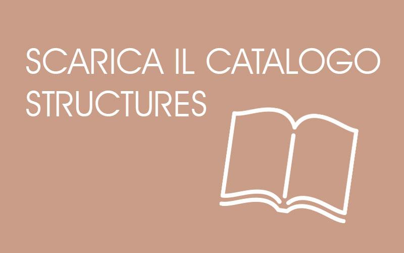 STRUCTURES catalogo