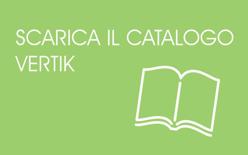 VERTIK catalogo