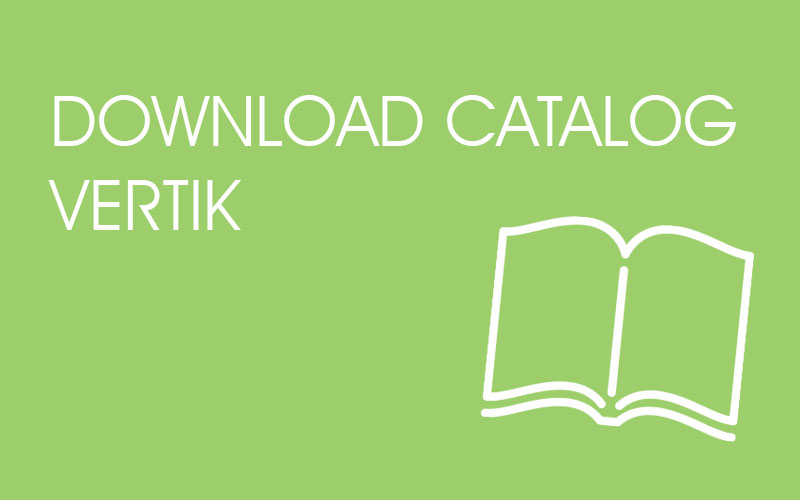 VERTIK catalog